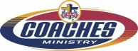 FCA Coaches Ministry