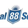 logo_signal-88-security
