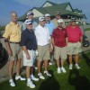 2011 FCA Scramble Playoff