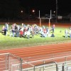 2012 Ogallala Fields of Faith