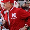 Tom Osborne Tunnel Run